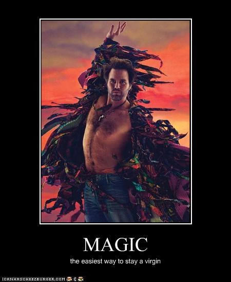 actor celeb demotivational funny mark ruffalo - 4414437888