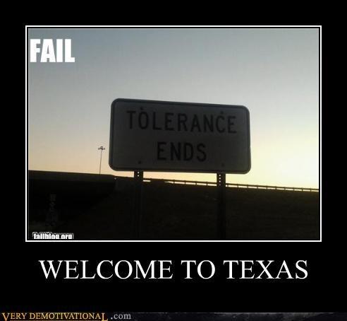 america texas tolerance - 4414816256