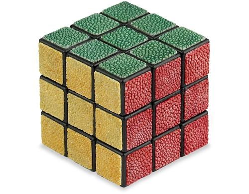 luxury,rubiks,rubiks cube,shagreen leather,sharks