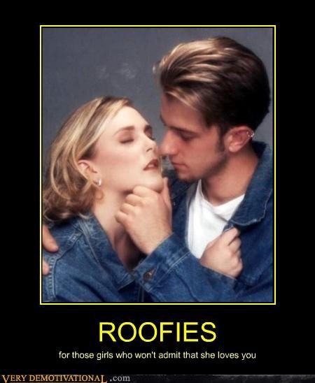 asleep bro eww jean jackets roofies - 4415118592