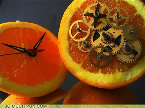 A Clockwork Orange adaptation anthony burgess book clockwork famous Movie orange quote stanley kubrick - 4415386368