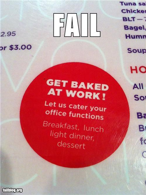 baked business drugs failboat slogans stickers work - 4415953408