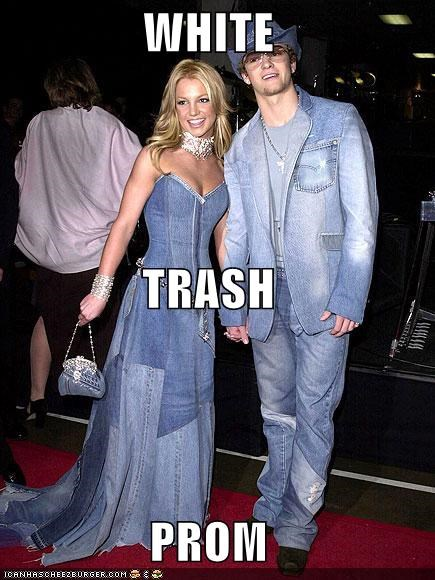 actor britney spears celeb funny Justin Timberlake Music - 4416070912