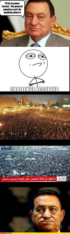 egypt modern living politics topics - 4416524544