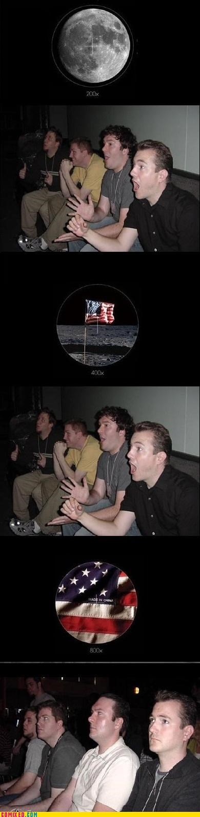 China,conspiracy,history,politics,reaction guys,space,usa-1