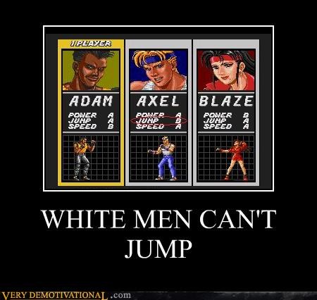 Movie video games white-men-cant-jump - 4417365248