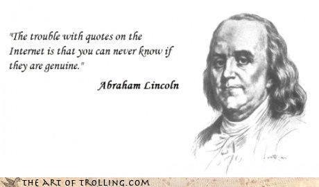 internet lincoln meta quotes - 4419432960