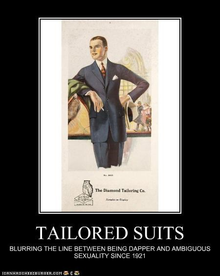 Ad art demotivational funny illustration - 4419657216