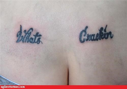 comedy tats spell check words - 4419844352