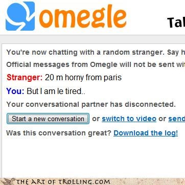 le tired Memes missiles Omegle paris take a nap - 4419980544
