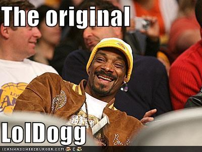 celeb funny Music snoop dogg - 4420401408