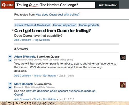 anonymous challenge facebook hardest quora - 4420676352