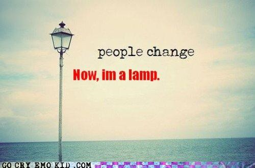 change,emolulz,inspirational,lamp,ocean,people