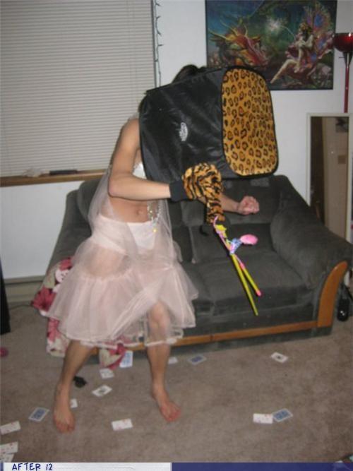 dress Party pretty - 4421896704