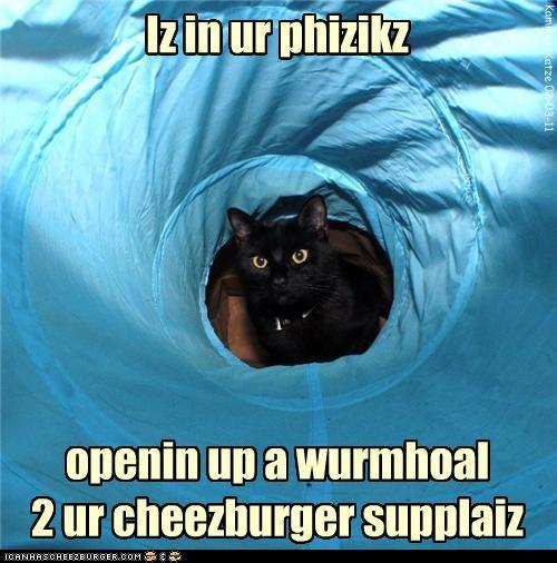 Cheezburger Image 4422001152