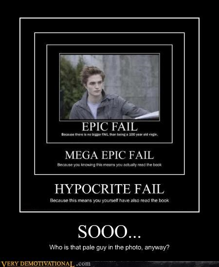 vampire,edward,pale,Movie,twilight
