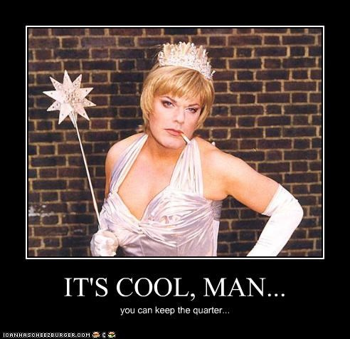 actor,celeb,comedian,demotivational,eddie izzard,funny