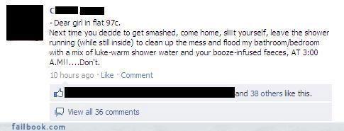 gross neighbors really - 4423170048
