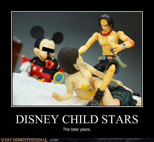 child stars,disney,mickey mouse,toys