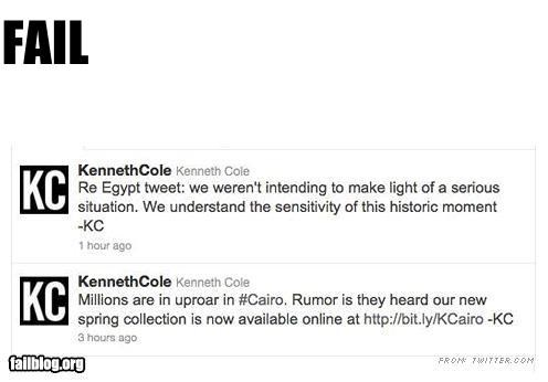 bad idea clothes egypt failboat marketing news twitter - 4424263424