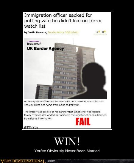 terror immigration wife watch list married - 4425448704