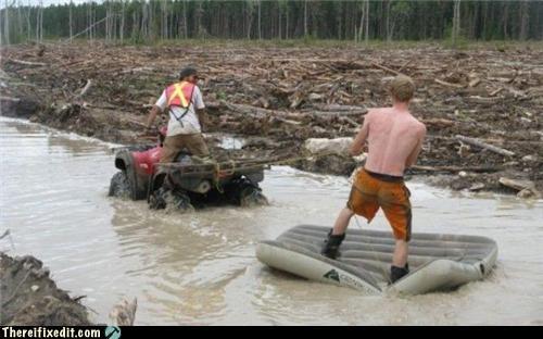 extreme quad sports wtf - 4425746176