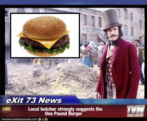 Cheezburger Image 4425754880