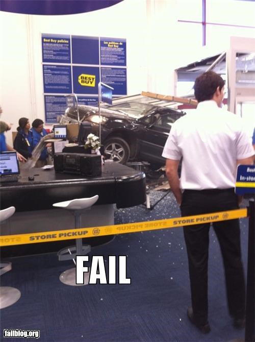 best buy,failboat,g rated,irony,literal,pick up,store