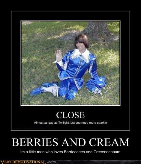 song cream - 4428263168
