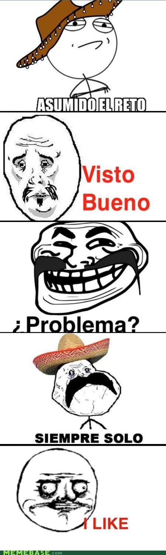 Memes memes en español - 4428758016