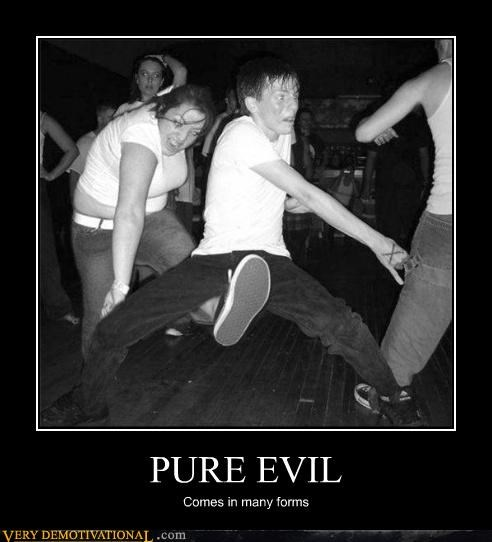dancing crotch kick pure evil photoshop - 4428927744