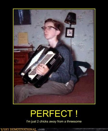 accordian,perfect,sexy times,threesome