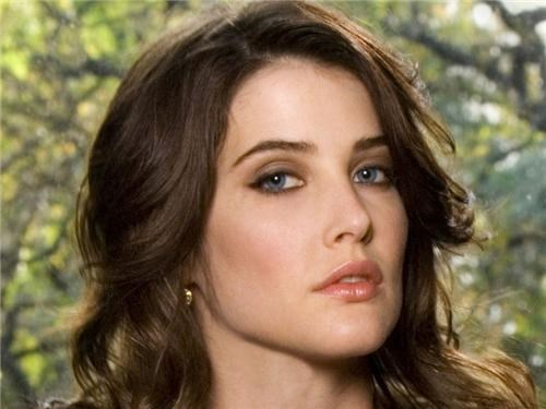 avengers,avengers casting,Avengers movie,casting news,Cobie Smulders,movies