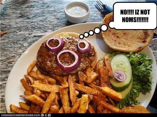Cheezburger Image 4431445504