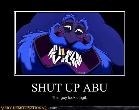 legit Movie aladdin Abu - 4431511552