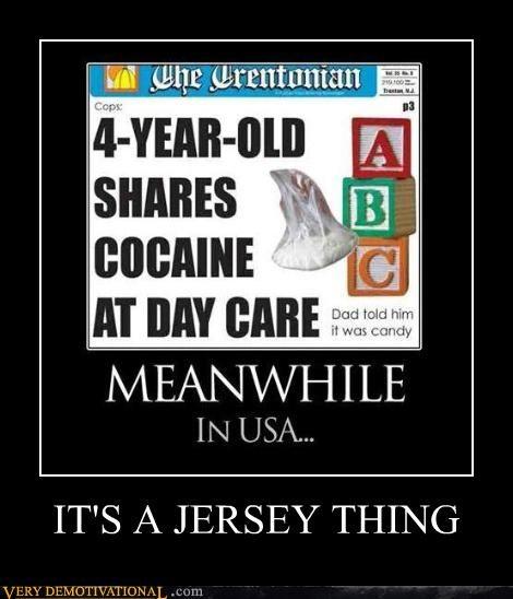 baby jersey shore drug stuff - 4432191488