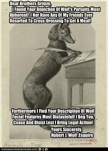 animal art funny illustration - 4432631040