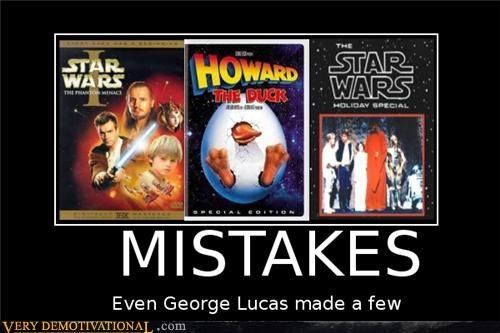 mistake - 4433693696