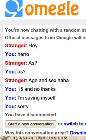 15 asl austin powers no thanks Omegle sexytime - 4435963648