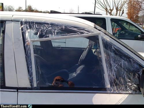 car window cars make it fit waterproof window - 4436013312