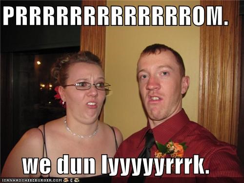 couple derp Flower prom they dun lurk Valentines day - 4439622400