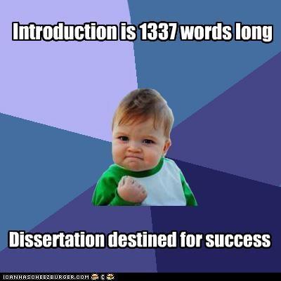 success kid - 4439923712