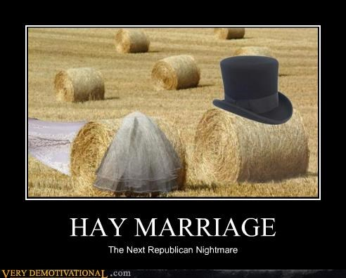 hay,nightmare,republican marriage