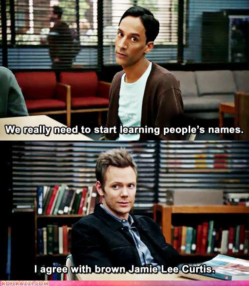 comic,community,funny,joel mchale,TV