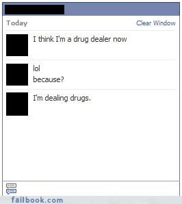 chat,drugs,lol