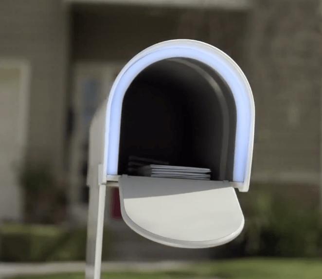 april fools' day Smartbox mail google - 444165