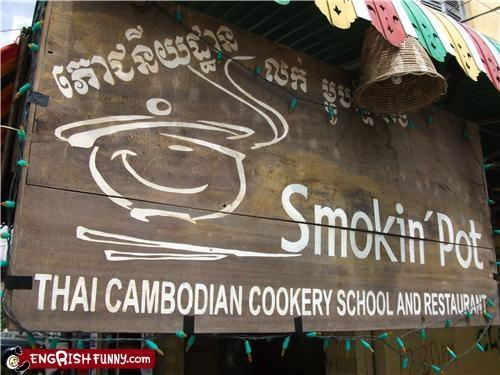 food smoke wtf - 4441859072