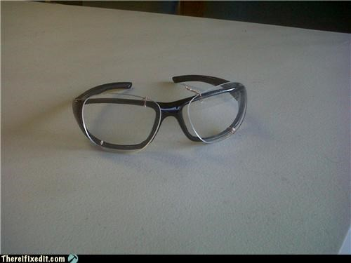 glasses perfect fit safety first - 4444454144