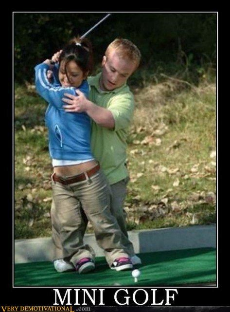 date midgets mini golf - 4444545792