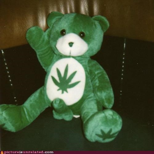 care bear cute drugs penis seriously wtf wtf - 4445019392